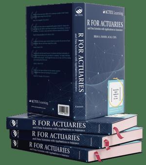 Book_Mockup_RforAct-hs
