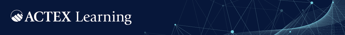 ActexLearning - Header-2